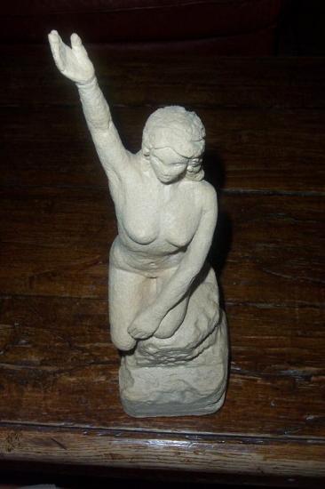 Appel d'Aphrodite